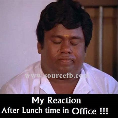 Tamil Memes - 17 best images about tamil cinema memes on pinterest