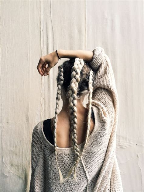 free fall braids 5 hairstyles we re loving for fall soldiers dutch