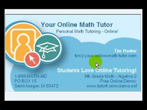 tutor business cards templates 5 tips for creating tutoring business cards to market your