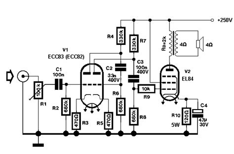 lifier wiring diagram wiring and parts diagram