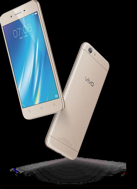 vivo v 5s review specifications and price in india