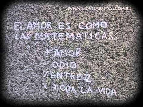 melody hermosa historia de amor youtube melody hermosa historia de amor roy youtube