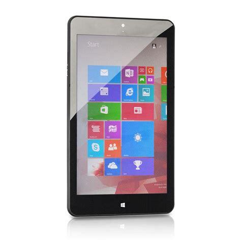 Lenovo Tablet 8 lenovo thinkpad 8 neu an1 tablet 64 gb schwarz windows