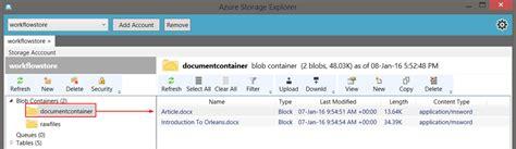 azure workflow azure workflow service durable delay driverlayer search