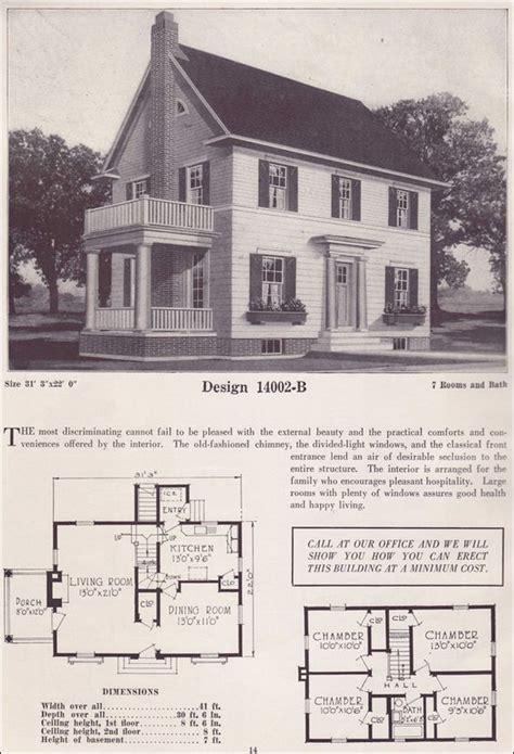 classic colonial floor plans pinterest the world s catalog of ideas