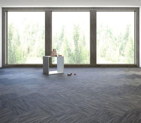 ideas  vinyl floor covering  pinterest vinyl flooring vinyl wood flooring
