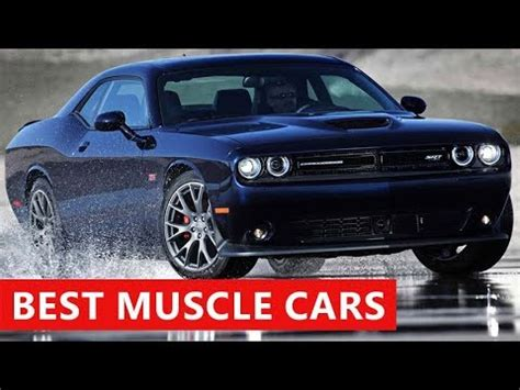 American Fast Cars by 10 New Cars American Coming In 2018 Amazing