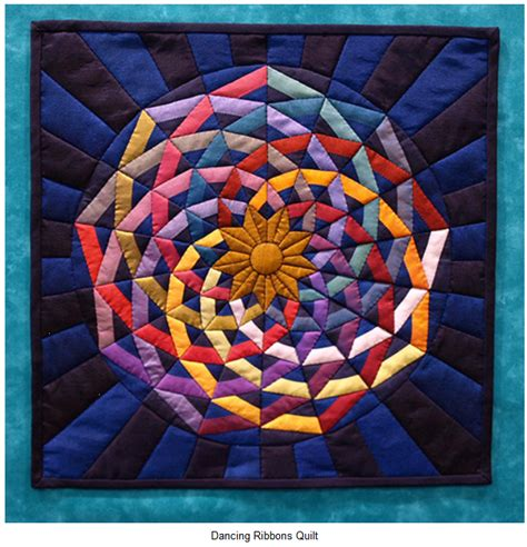 free printable christmas quilt patterns awe inspiring free quilt pattern complete downloadable