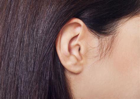 bump on s ear causes of lump on ear lobe doctor answers on healthtap