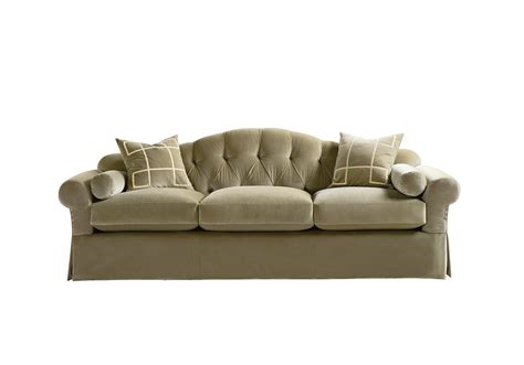 baker furniture sofas baker kent sofa areabaxtergarage com