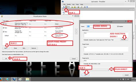 tutorial internet gratis ssh tutorial lengkap internet gratis dengan ssh idn software