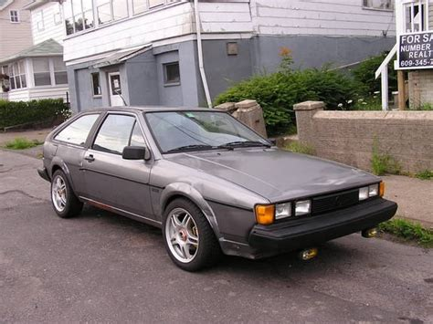 vehicle repair manual 1984 volkswagen scirocco on board diagnostic system service manual how it works cars 1984 volkswagen scirocco interior lighting file vw scirocco