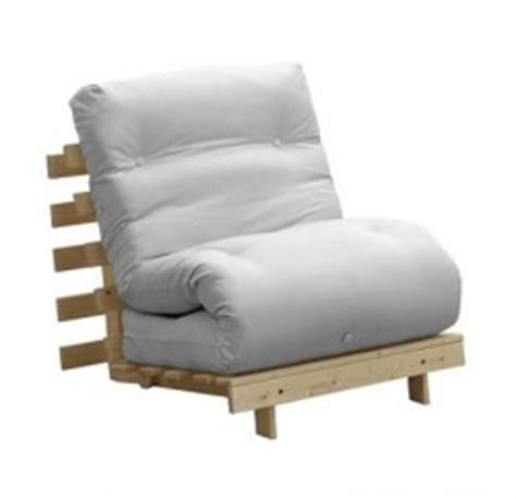 futon shop bristol single futon chair bed bristol sofa beds