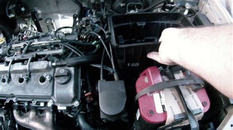 engine code p corolla    ford price release date reviews