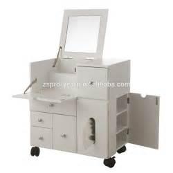 White Modern Dresser » Ideas Home Design