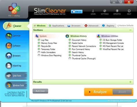 download mp3 cutter untuk pc 5 software gratis untuk bisa merawat pc