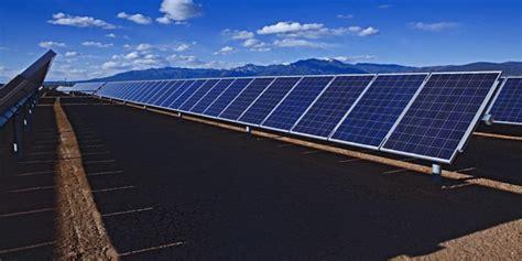 Beli Listrik Oleh Pln ogah beli hasil listrik tenaga surya di bali pln dikecam