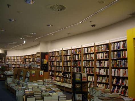 zaragoza gran casa librer 237 a casa libro c c gran casa avda mar 237 a