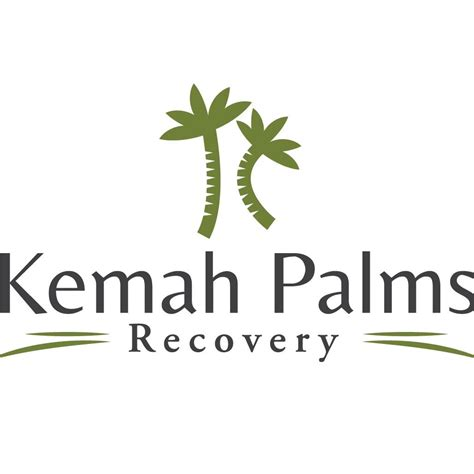Kemah Palms Detox by Kemah Palms Recovery