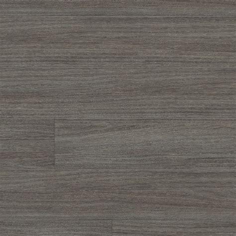 grey wood flooring texture seamless home fatare