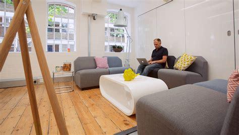 sofa warehouse london sofa warehouse london brokeasshome com