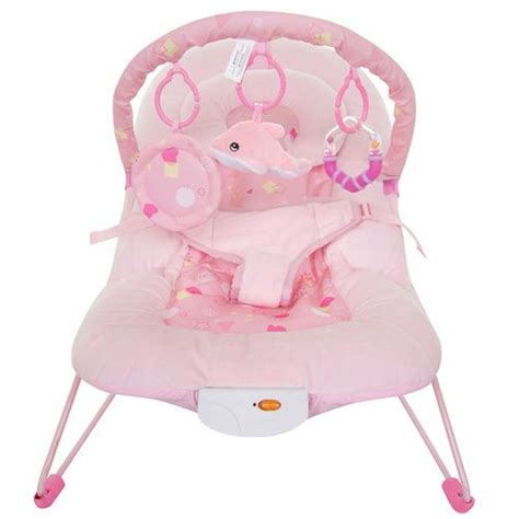 pink baby swing chair 17 best ideas about baby bouncer on pinterest bouncers