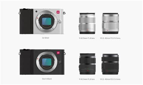 cheapest mirrorless cheapest 4k dslr mirrorless cameras and camcorders in 2018
