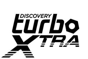 discovery turbo xtra poland hotbird frequency 2017 | new