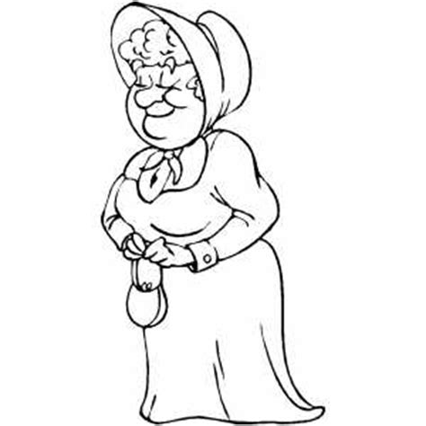 fee sho women colouring pages
