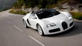Bugatti Veyron 1080p Wallpaper All Informations Bugatti Veyron Sports Cars