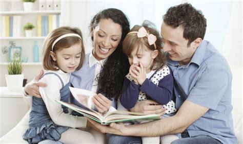 la crianza feliz spanish crianza de ni 241 os feliz d 237 a de la familia familia trome pe