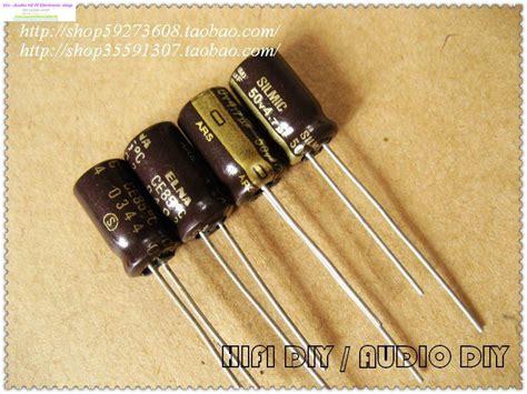 elna hybrid capacitor audio capacitor ranking 28 images 5pcs 9000uf 42v elna audio capacitor 42v9000uf 25x45mm