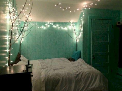 mint green bedroom bright mint green bedroom fres hoom
