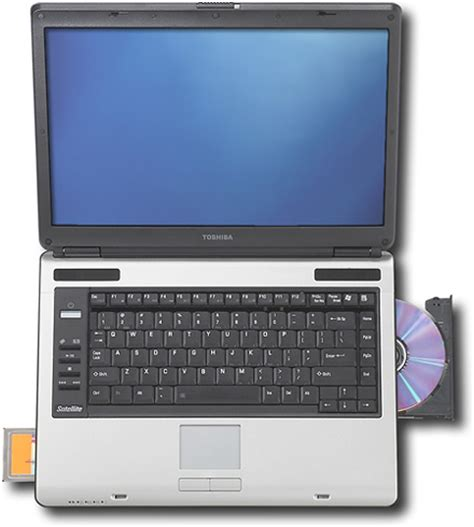 toshiba satellite a 135 drivers