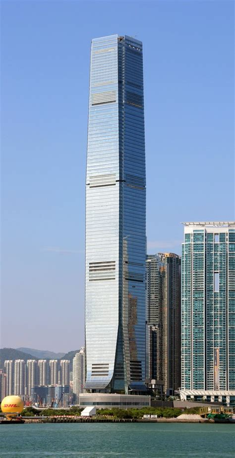 tallest observation decks tallest observation decks in the world e architect