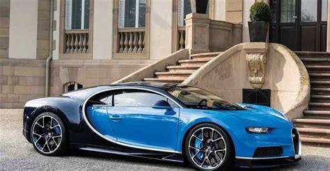 new bugatti 2019 new 2018 2019 bugatti chiron exclusive hyper car cars