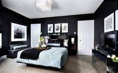 windowless room ideas effects of sleeping in with no 1000 images about common interior design problems and