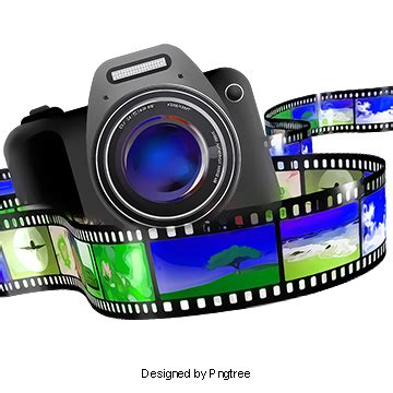 camera png, vectors, psd, and clipart for free download