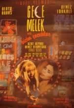 gece melek ve bizim Çocuklar (1993) filmi sinemalar.com