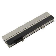 Original Baterai Dell Latitude E4300 dell e4300 battery ebay