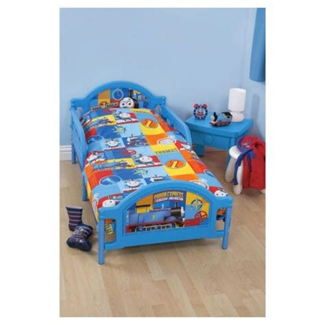 the tank cot bed set buy the tank junior bed bedding set from our baby