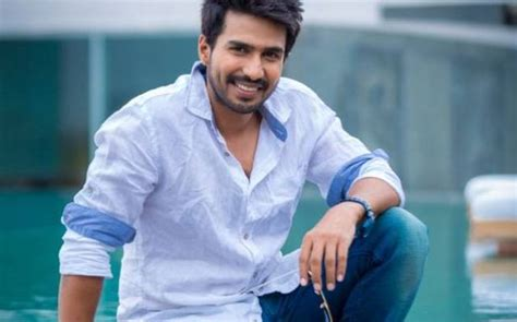 actor vishnu vishal movies list vishnu vishal vishnu vishal marriage photos