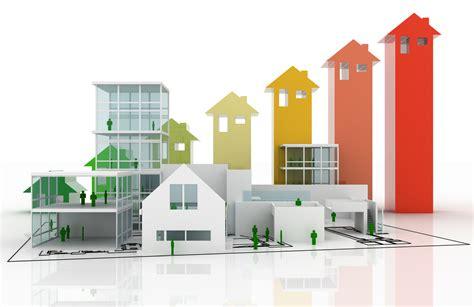 efficienza energetica casa efficienza energetica la guida a ecobonus e detrazioni