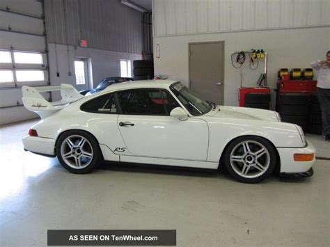 Porsche Usa by Porsche Usa 34 Car Hd Wallpaper Carwallpapersfordesktop Org