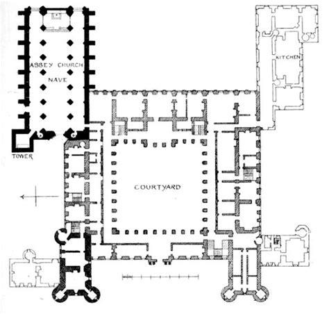Ancient Roman House Floor Plan edinburgh architecture the royal mile
