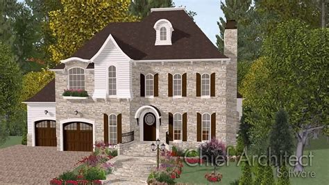 home designer pro forum chief architect home designer pro chief architect home