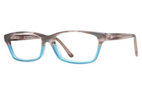 paws n claws b 906 prescription eyeglasses