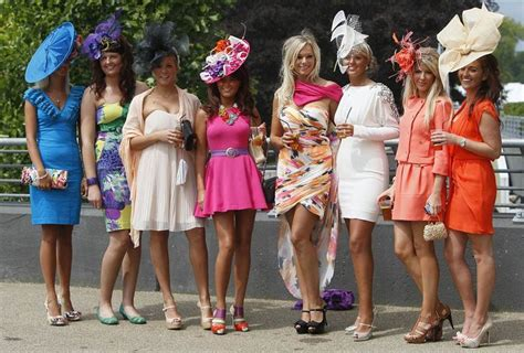Wedding Attire For Horses by 17 Best Images About Melbourne Cup Fashion On