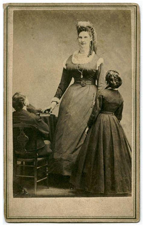 biggest vaginer biography swan anna haining volume xi 1881 1890