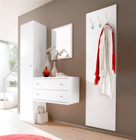 garderoben möbel ikea garderoben f 252 r kleine dielen schweden garderobe bietet